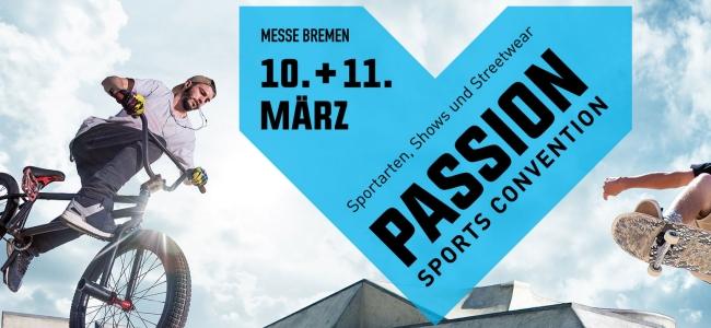 Vorschau_Passion_Convention