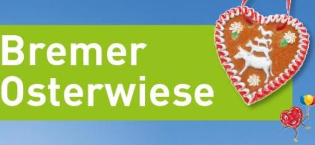 Osterwiese Bremen