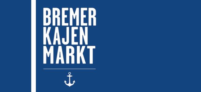 KajenMarktTeaser