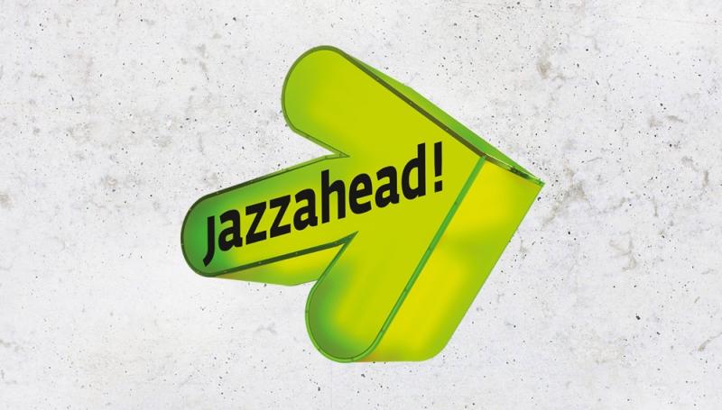 Jazzahead Festival Bremen