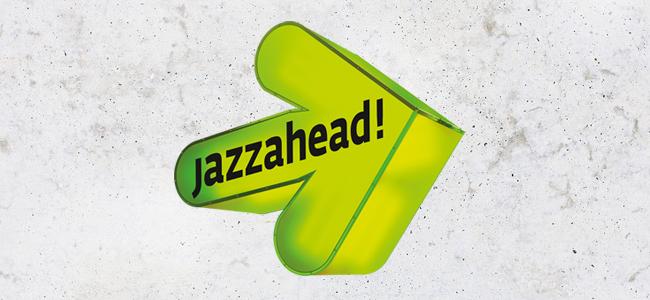 jazzahead_bremen_teaser