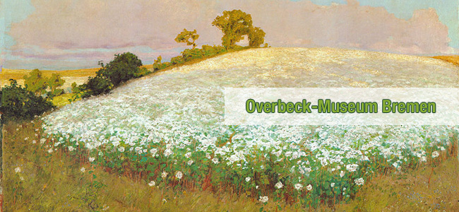 Overbeck-Museum_Teaser